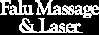 Logo_FaluMassage_Laser_neg